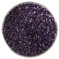 1128 frit deep royal purple medium 454 gram