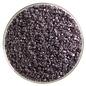 1129 frit charcoal gray medium 454 gram