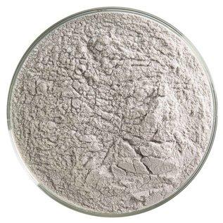 1129 frit charcoal gray powder 454 gram