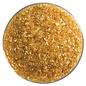 1137 frit medium amber medium 110 gram