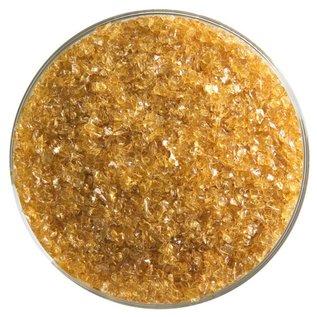 1137 frit medium amber medium 454 gram