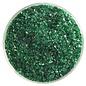 1145 frit kelly green medium 110 gram