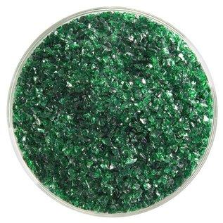 1145 frit kelly green medium 454 gram