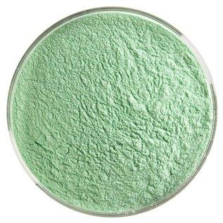 1145 frit kelly green powder 110 gram