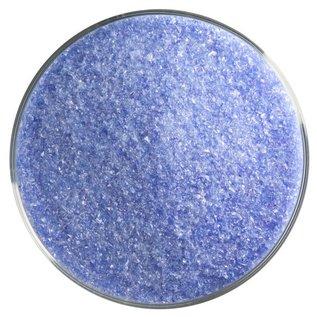 1234 frit violet striker fine 454 gram