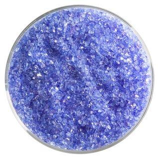 1234 frit violet striker medium 454 gram