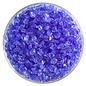 1234 frit violet striker coarse 110 gram
