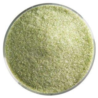 1241 frit pine green fine 454 gram