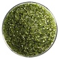 1241 frit pine green medium 110 gram