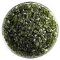 1241 frit pine green coarse 110 gram