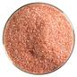 1305 frit sunset coral fine 454 gram