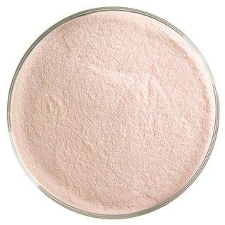 1305 frit sunset coral powder 454 gram