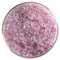 1311 frit cranberry pink medium 110 gram