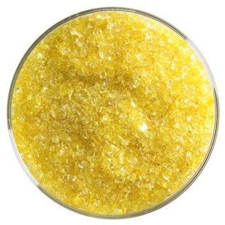 1320 frit marigold yellow medium 110 gram