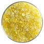 1320 frit marigold yellow coarse 110 gram