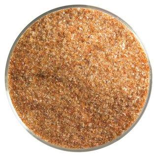 1321 frit carnelian fine 110 gram