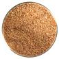 1321 frit carnelian fine 454 gram