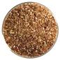 1321 frit carnelian medium 110 gram