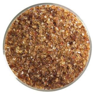 1321 frit carnelian medium 454 gram