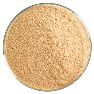 1321 frit carnelian powder 110 gram