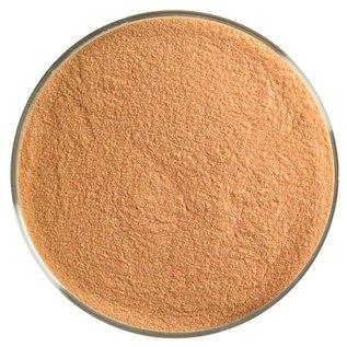 1322 frit garnet red powder 110 gram