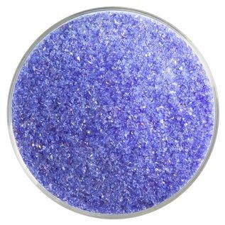 1334 frit gold purple fine 110 gram