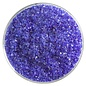 1334 frit gold purple medium 110 gram