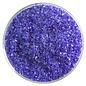 1334 frit gold purple medium 454 gram