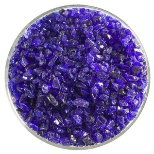 1334 frit gold purple coarse 454 gram