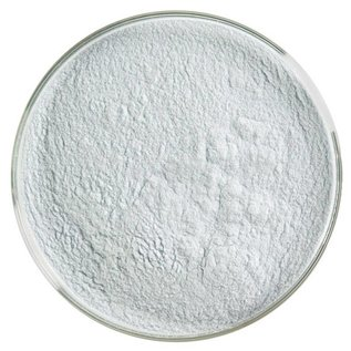 1406 frit steel blue powder 110 gram