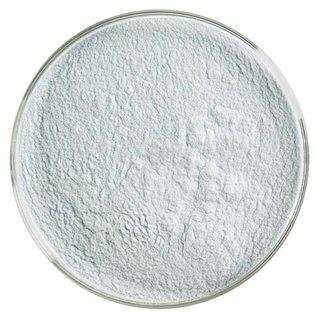 1406 frit steel blue powder 454 gram