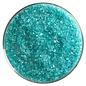 1408 frit light aquamarine blue medium 110 gram