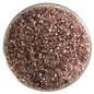1409 frit light bronze medium 110 gram