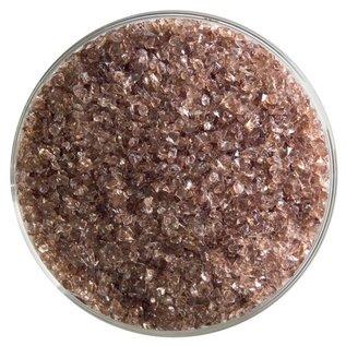 1409 frit light bronze medium 454 gram