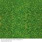 1412 frit light aventurine green medium 454 gram