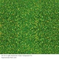 1412 frit light aventurine green coarse 110 gram