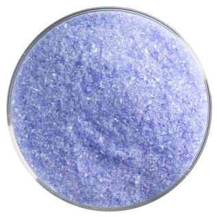 1414 frit light sky blue fine 454 gram