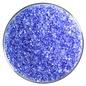1414 frit light sky blue medium 454 gram