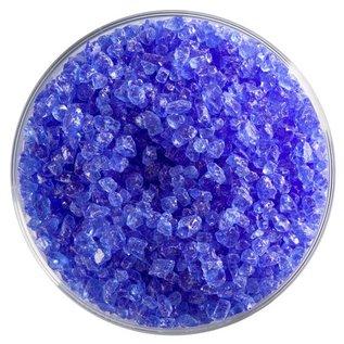 1414 frit light sky blue coarse 454 gram