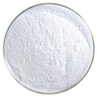 1414 frit light sky blue powder 110 gram