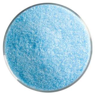 1416 frit light turquoise blue fine 110 gram