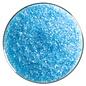 1416 frit light turquoise blue medium 110 gram