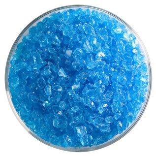 1416 frit light turquoise blue coarse 454 gram