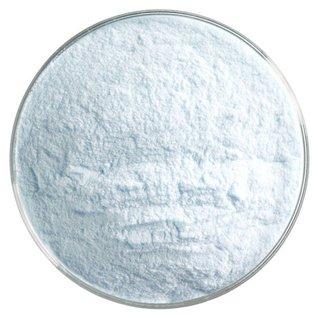 1416 frit light turquoise blue powder 454 gram