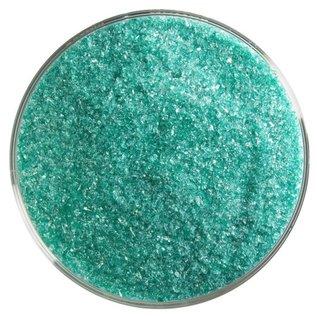 1417 frit emerald green fine 454 gram
