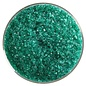 1417 frit emerald green medium 454 gram