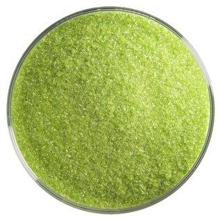 1426 frit spring green fine 454 gram