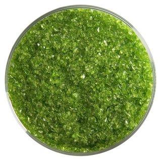 1426 frit spring green medium 454 gram