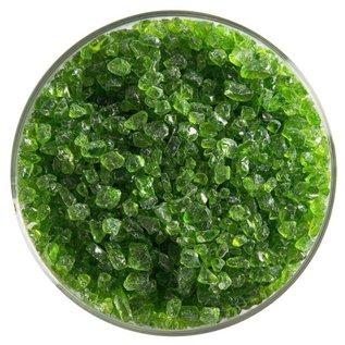 1426 frit spring green coarse 110 gram