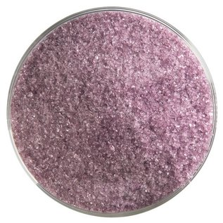1428 frit light violet fine 454 gram